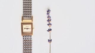 ミニマリスト 腕時計